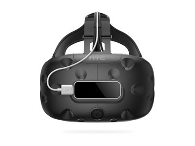 htc-vive-headset-lmc.jpg
