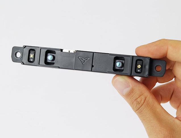 stereo-ir-170-evaluation-kit-hand.jpg