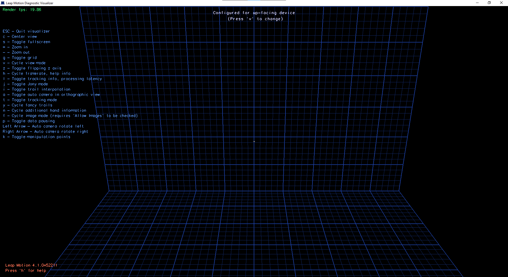 leap-motion-visualizer.png