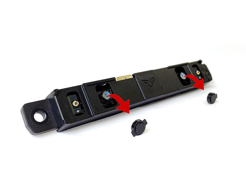 stereo-ir-170-lens-caps.jpg
