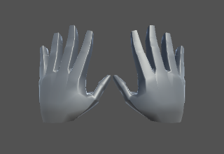 rigged-hands-unity.png