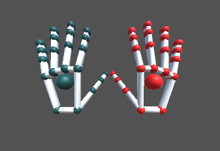 capsule-hands-unity.png