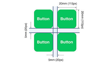 touchless-buttons.jpg