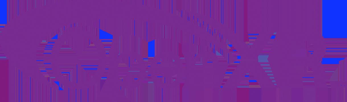 open-xr.png