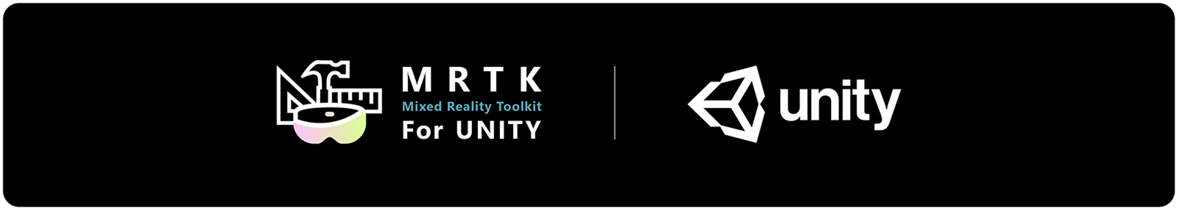 Logo_MRTK_Unity_Banner.png