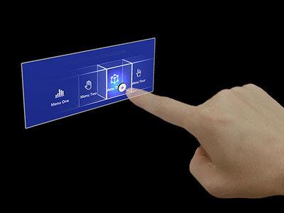 mrtk-unity-finger.jpg