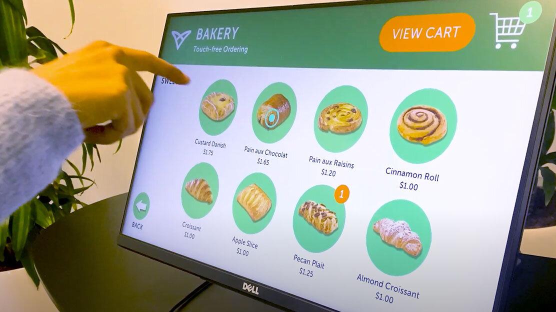 touchfree-bakery-demo.jpg