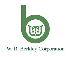 w-r-berkley-logo.jpeg