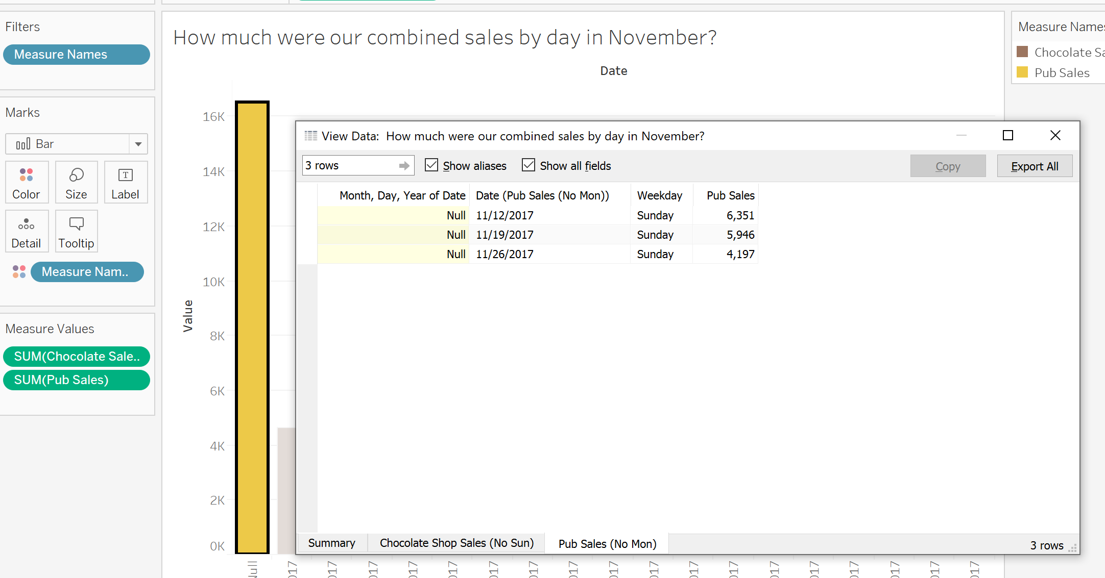 What Join Type Are Tableau Relationships Most Similar To Onenumber