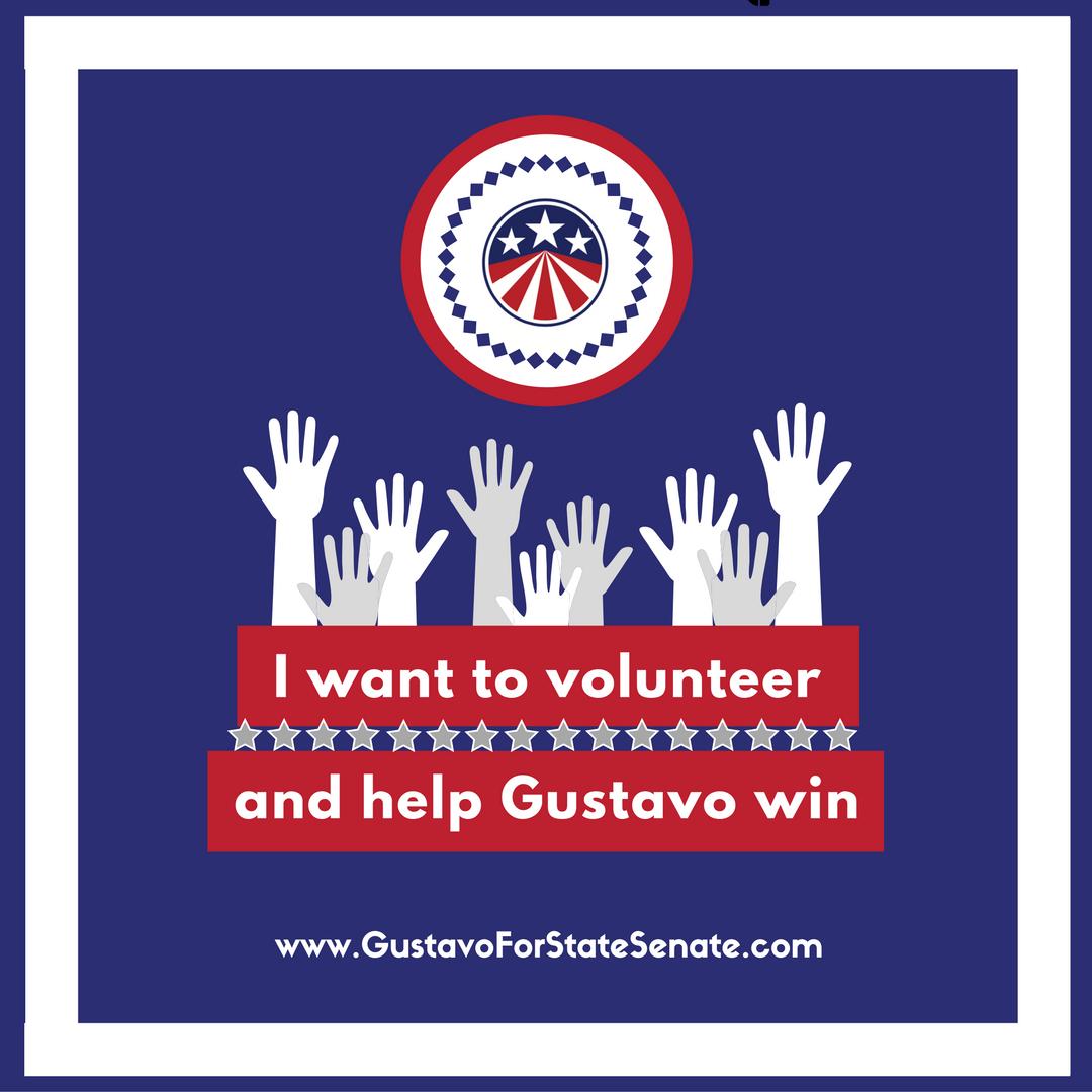 G volunteer2.png