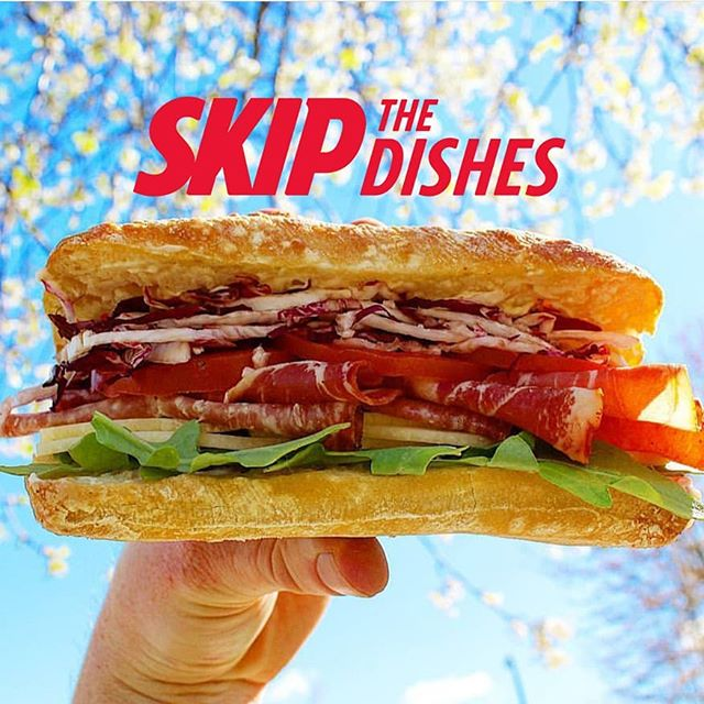 Exciting news! We are now on #SkiptheDishes! Let's get you guys some lunch. www.skipthedishes.com/two-triangles ~ #twotriangles #wholesale #vancouver #vancouverfood #vancity #vancityfoodie #vancityeats #yvr #yvrfood #yvrtreats #food #yummy #foodporn #instafood #delicious #foodie #eat #foodgasm #foodpic #cooking #snack #nom #nomnom #nomnomnom #sandwich #sandwiches #nofilter #recipe