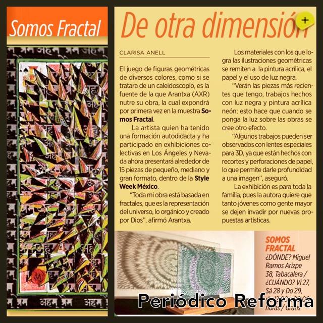 SOMOS FRACTAL reforma.jpg