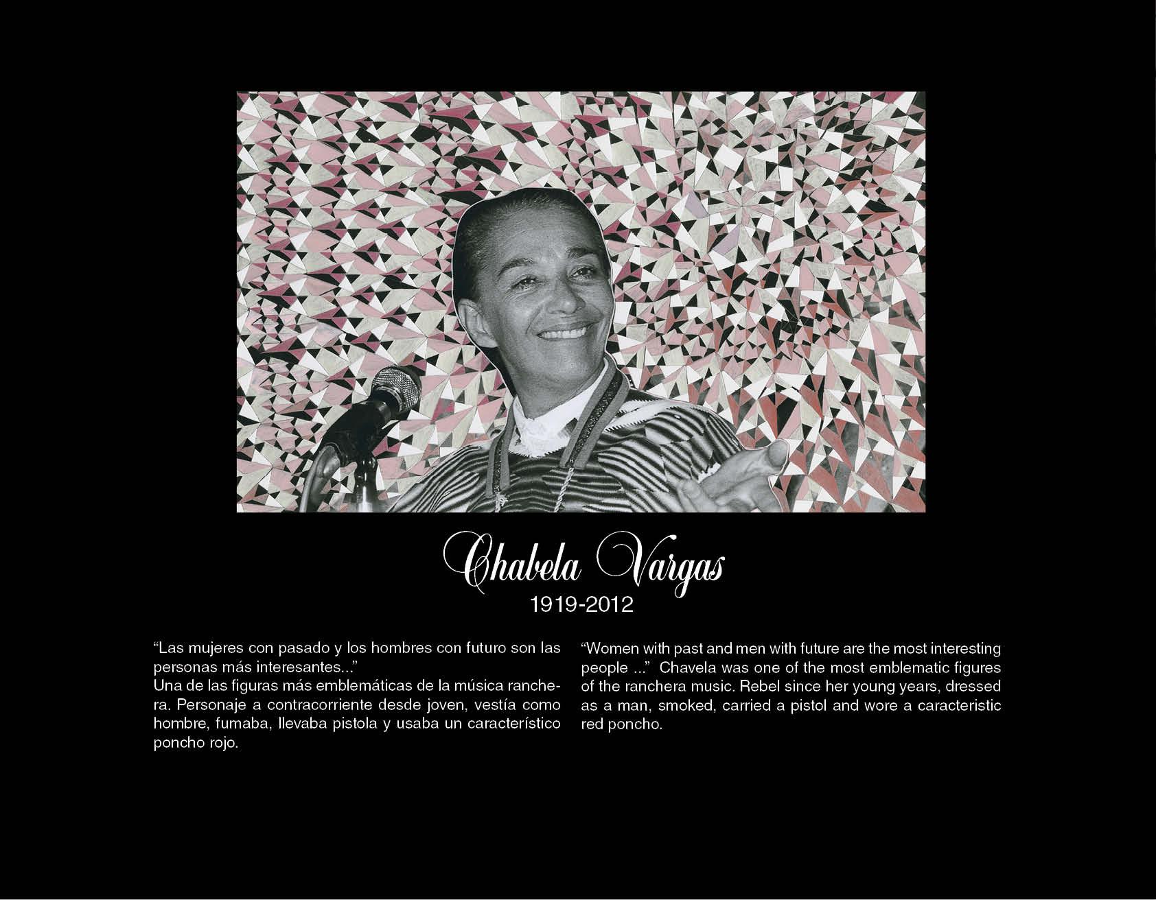 Chavela Vargas.jpg
