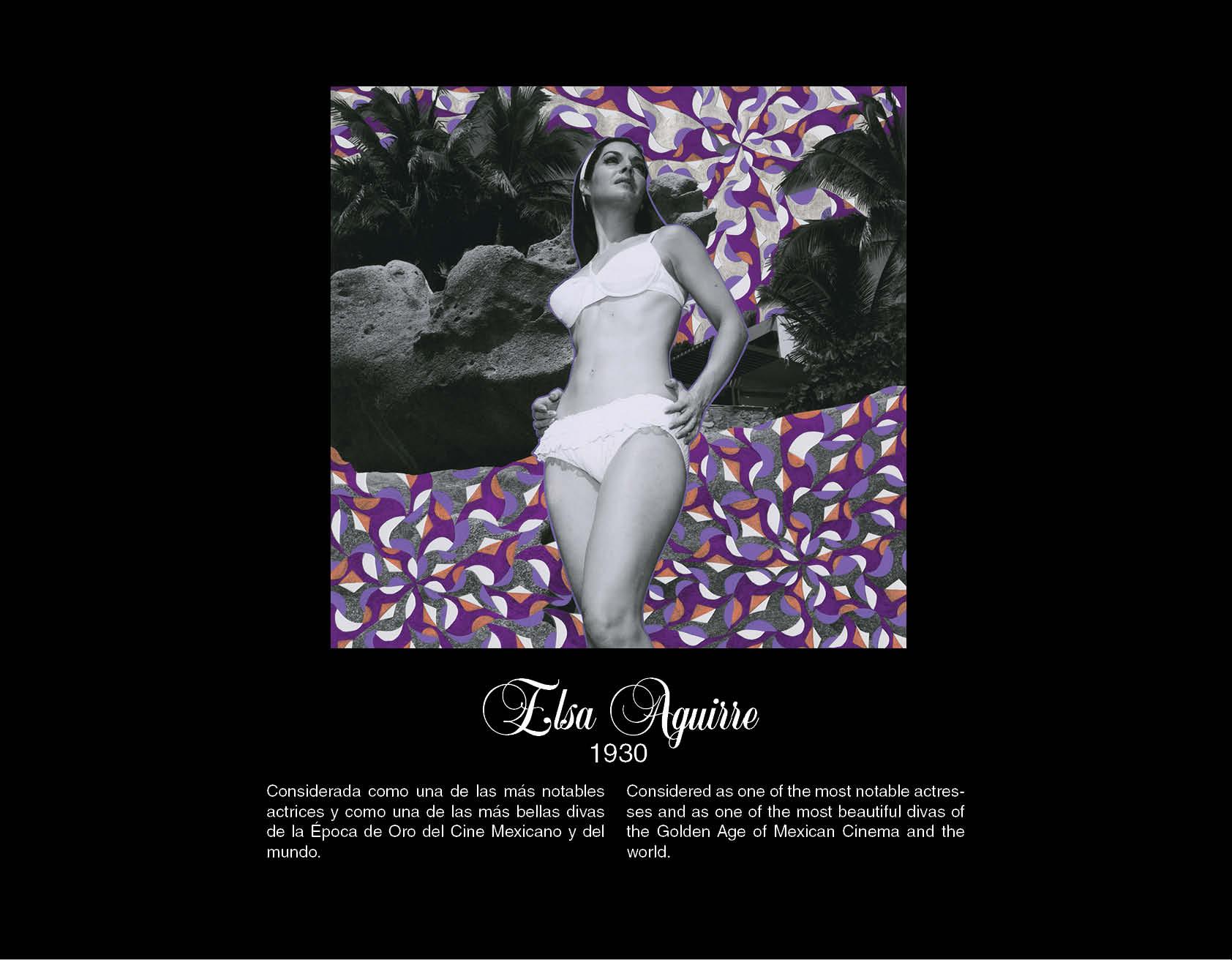 Elsa Aguirre.jpg