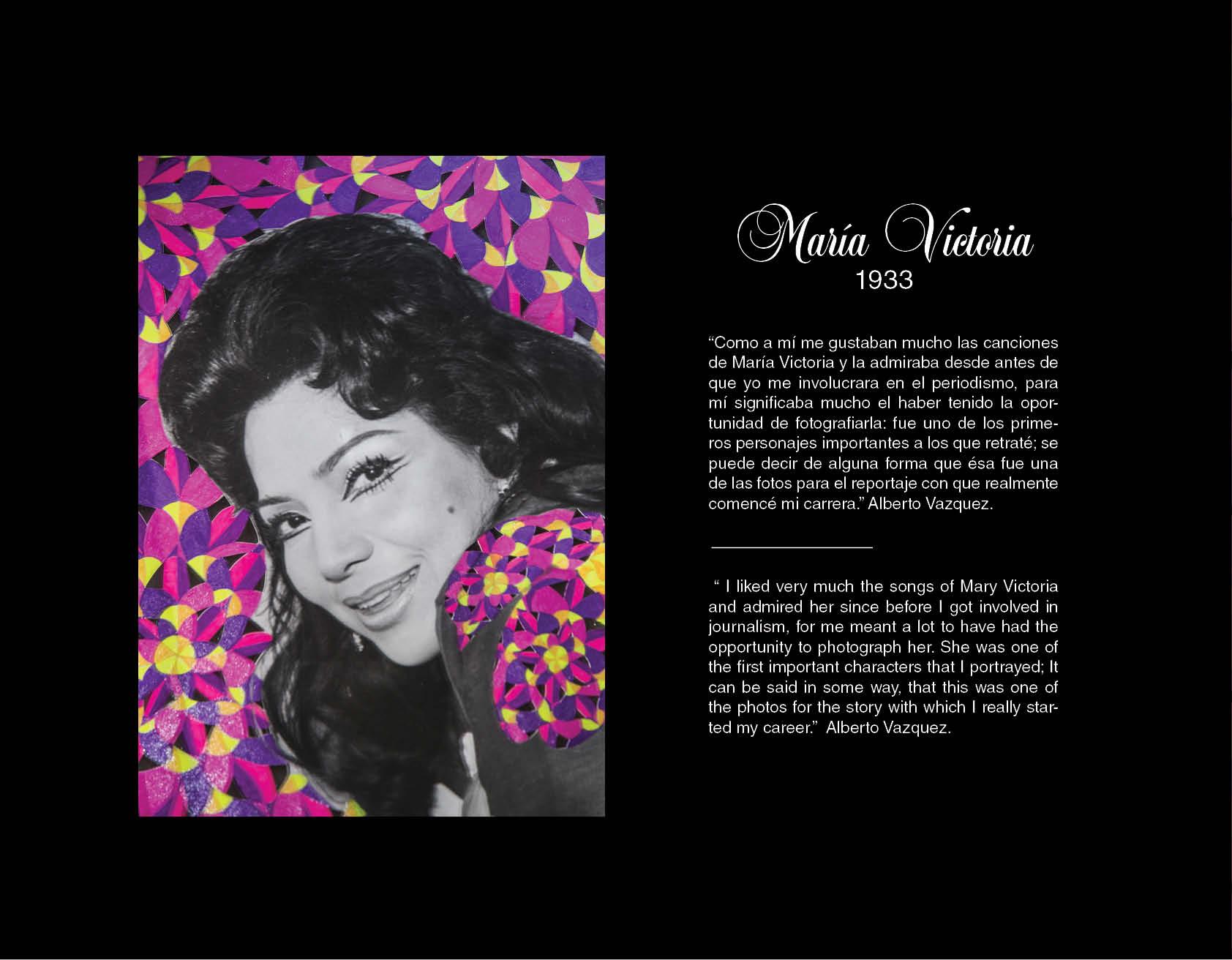 Maria Victoria.jpg