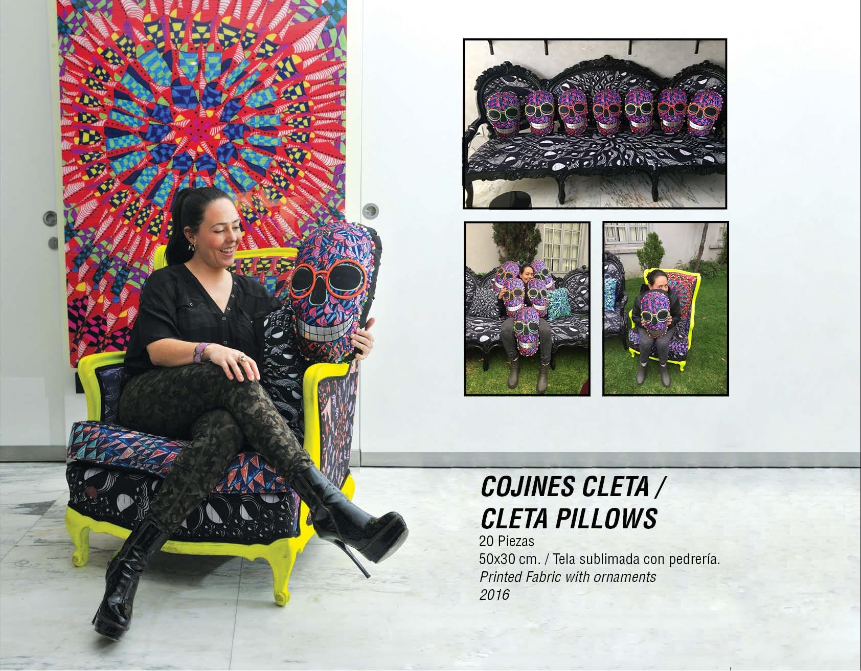 Cleta pillows.jpg