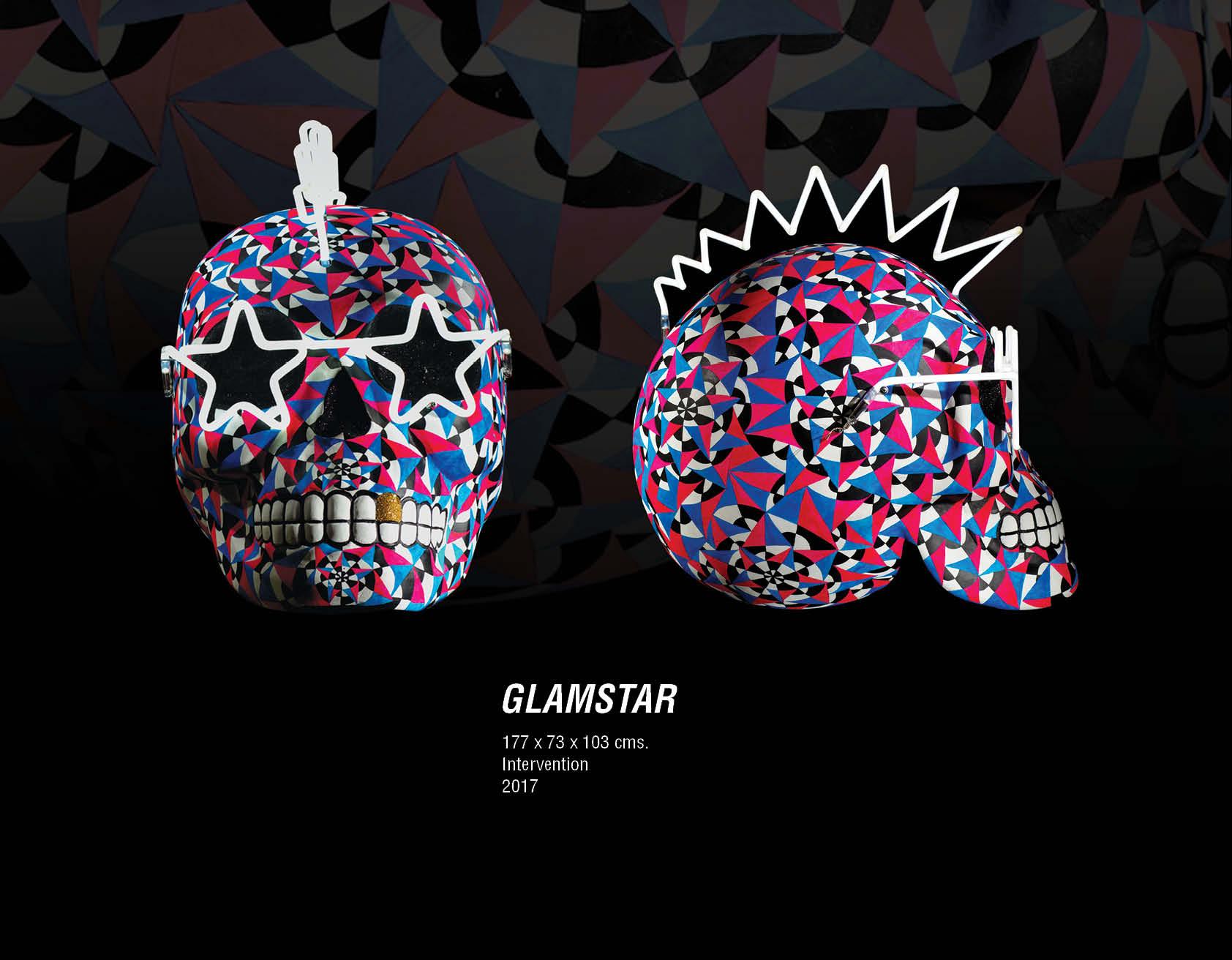 Glamstar.jpg