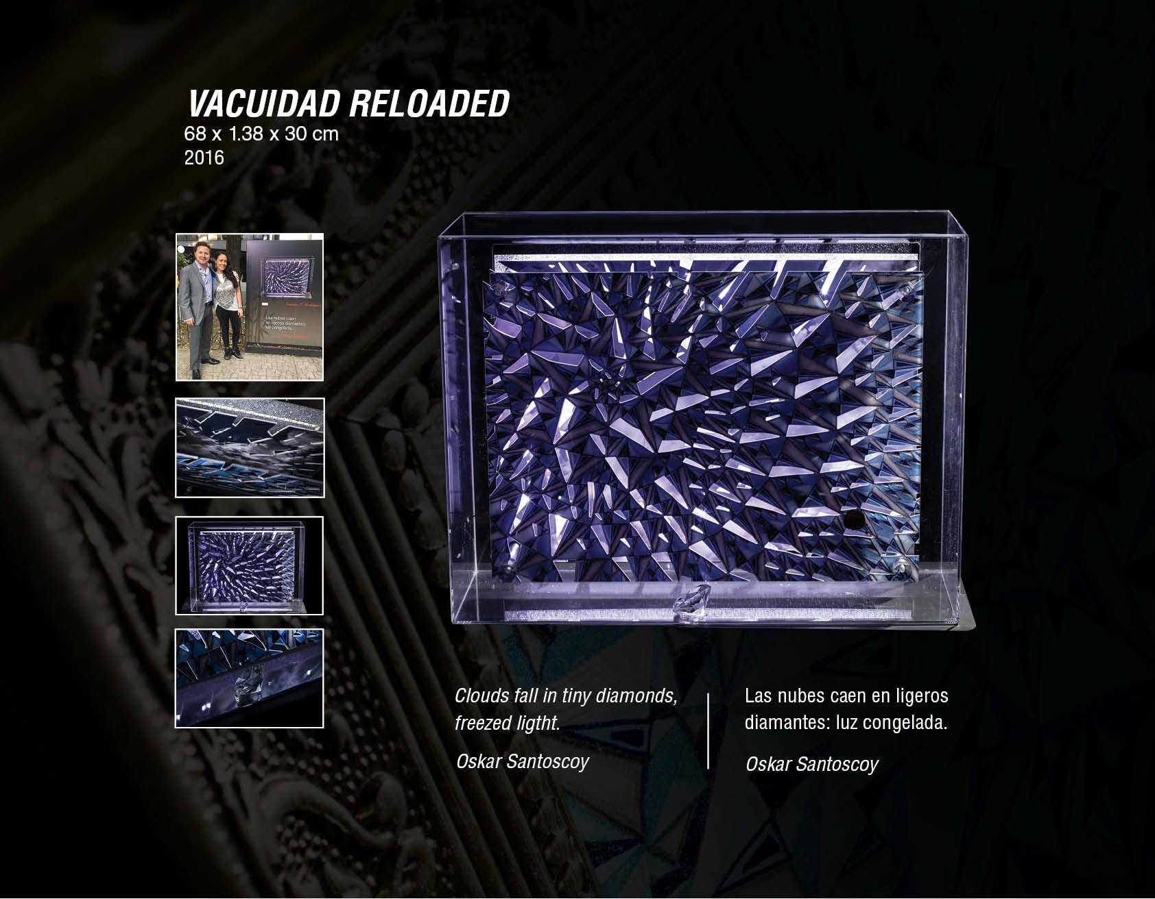 Vacuidad reloaded.jpg