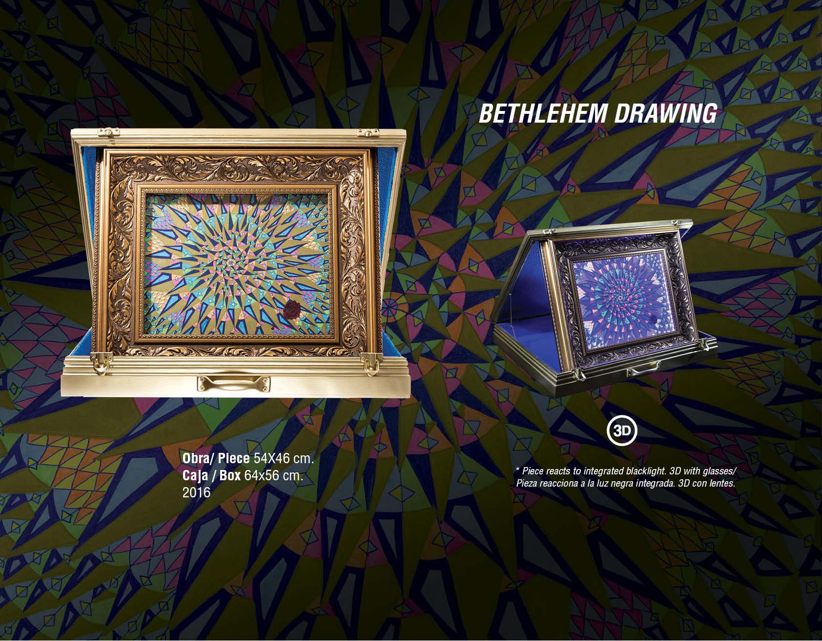 Bethlehem drawing.jpg