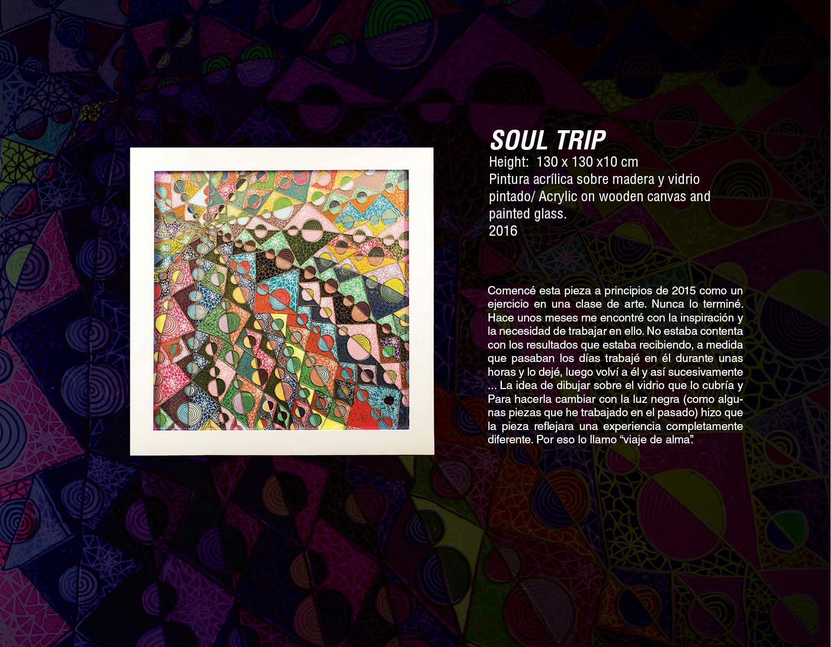 Soul trip 1.jpg