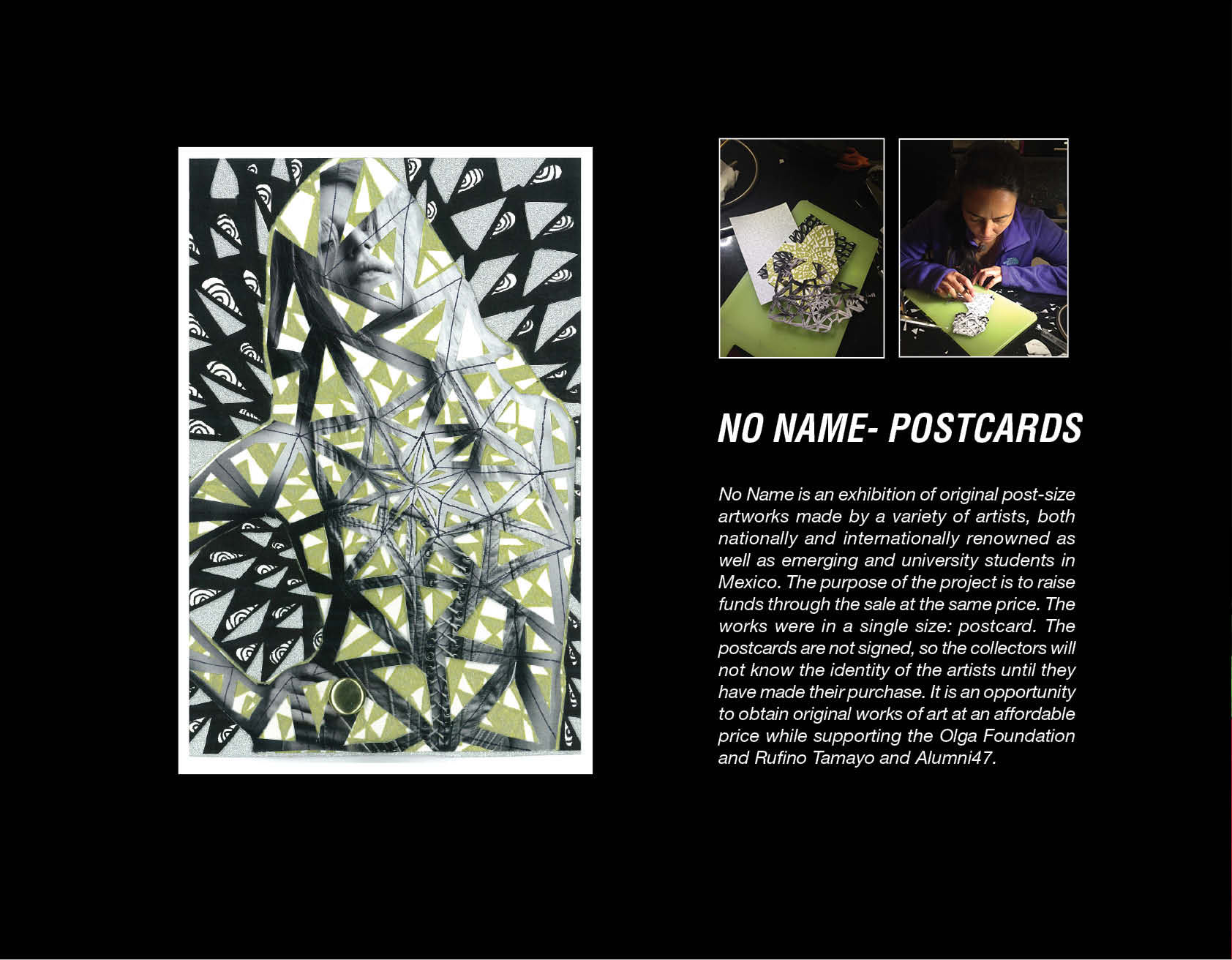 Postcard NO NAME 2.jpg