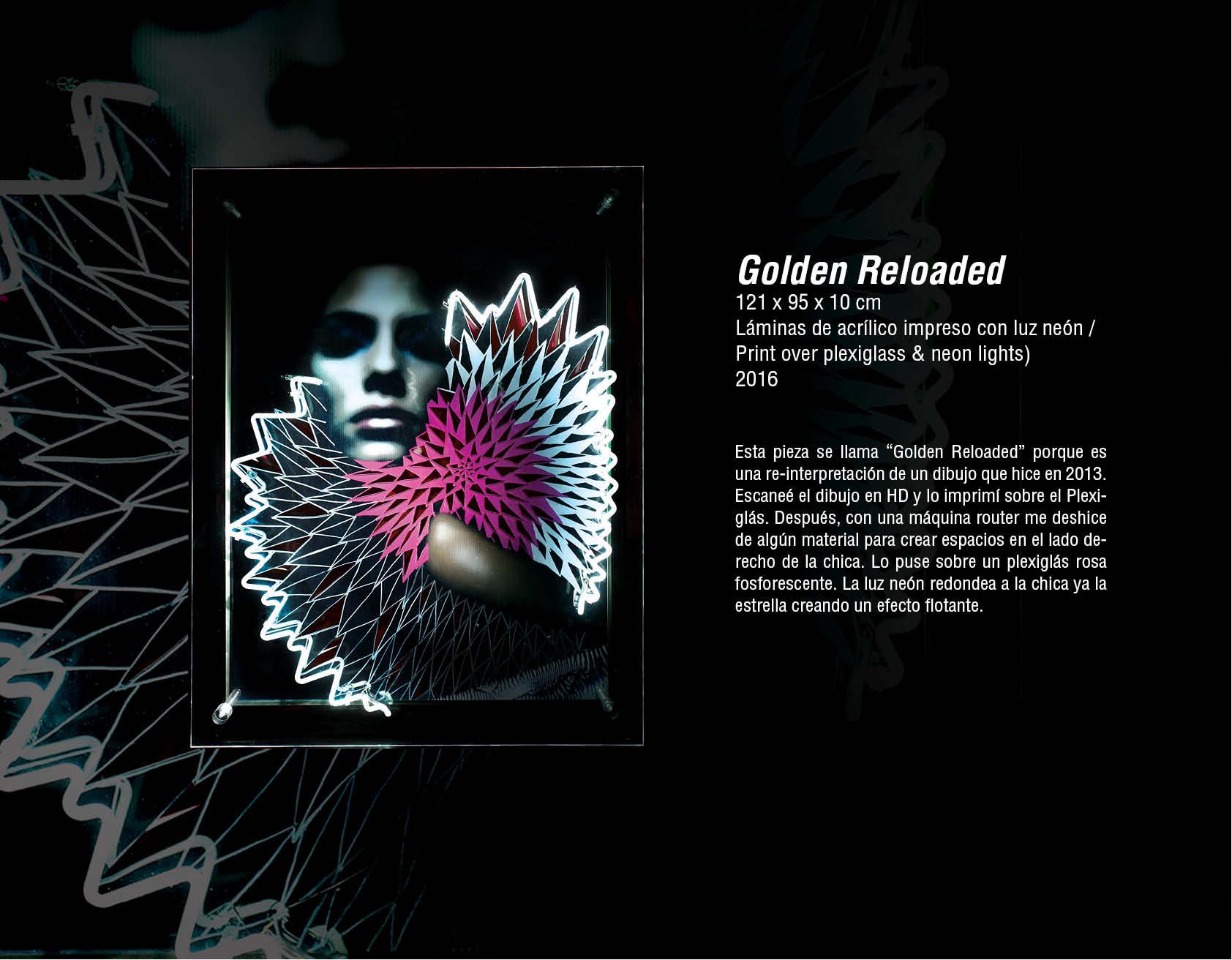Golden reloaded 1.jpg
