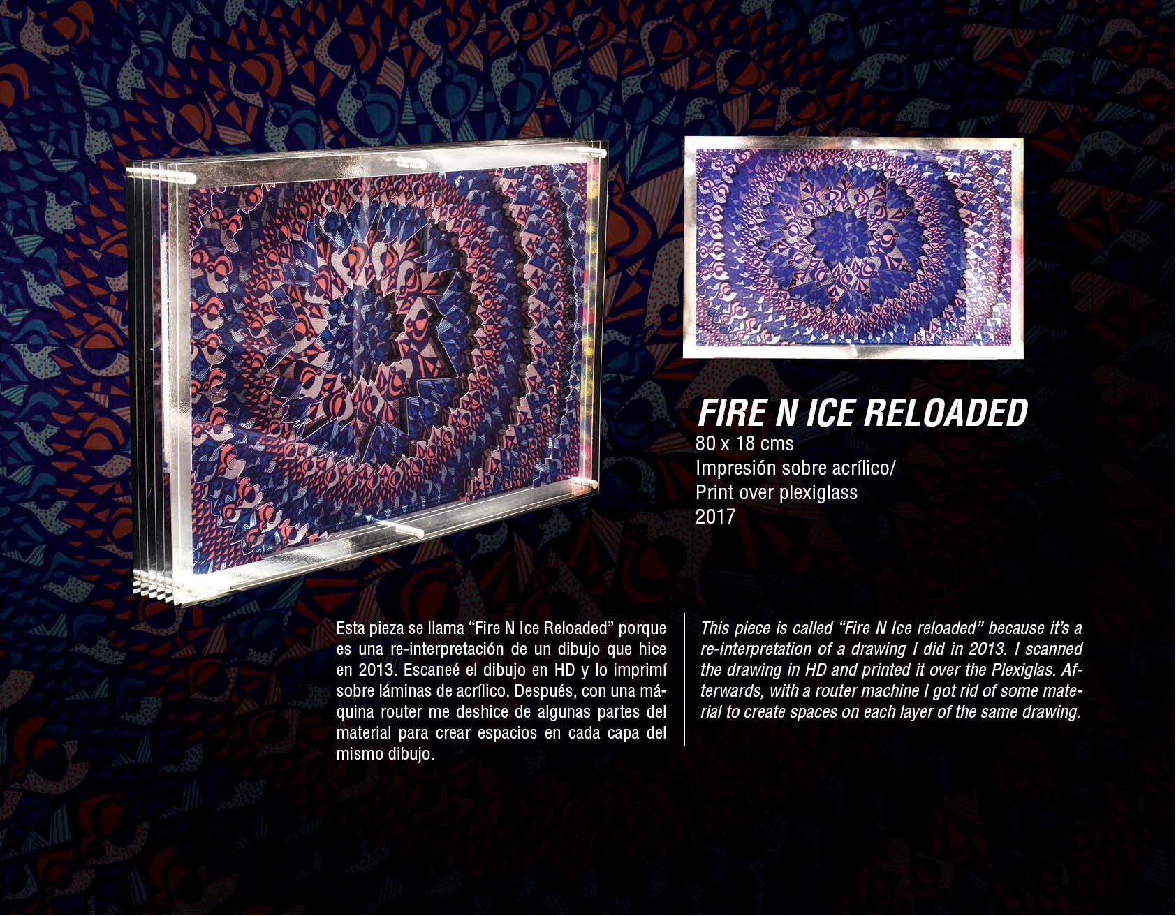 Fire N Ice reloaded.jpg