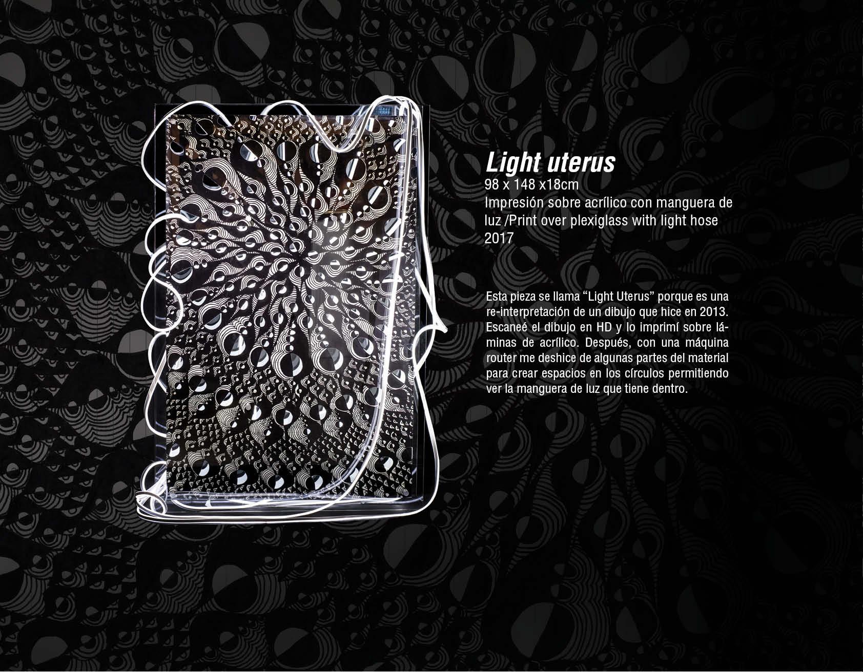 Light uterus 1.jpg