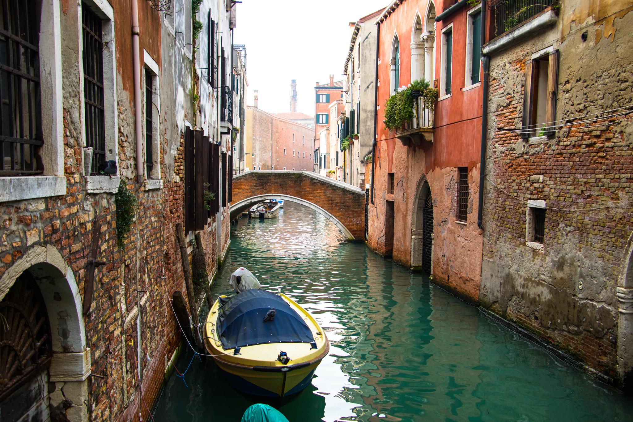 Venice(no watermark)-1.jpg