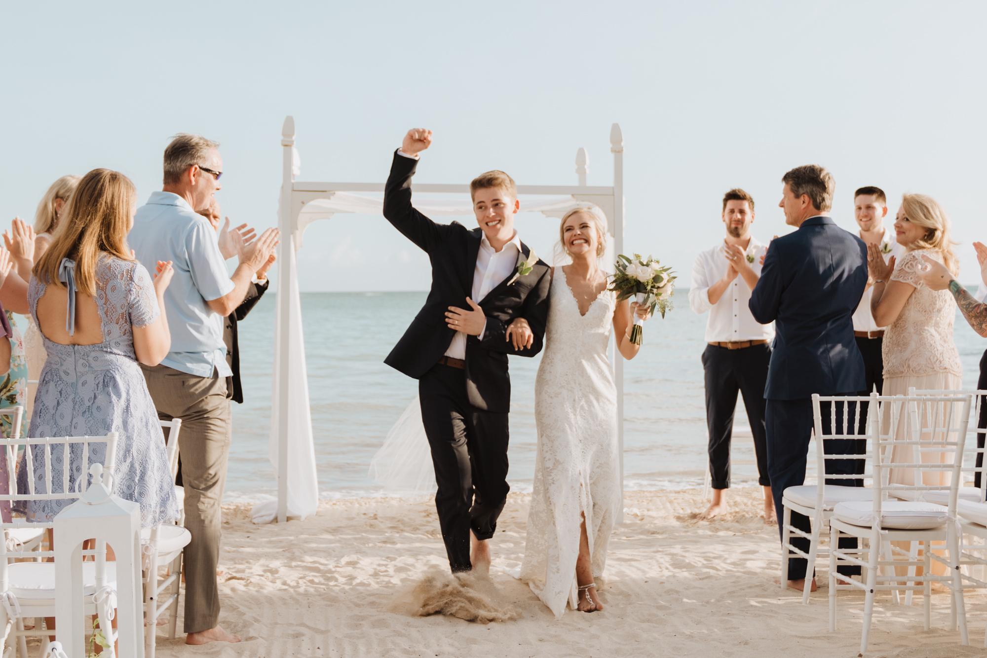 Pingleton_Wedding_Ceremony-37.jpg