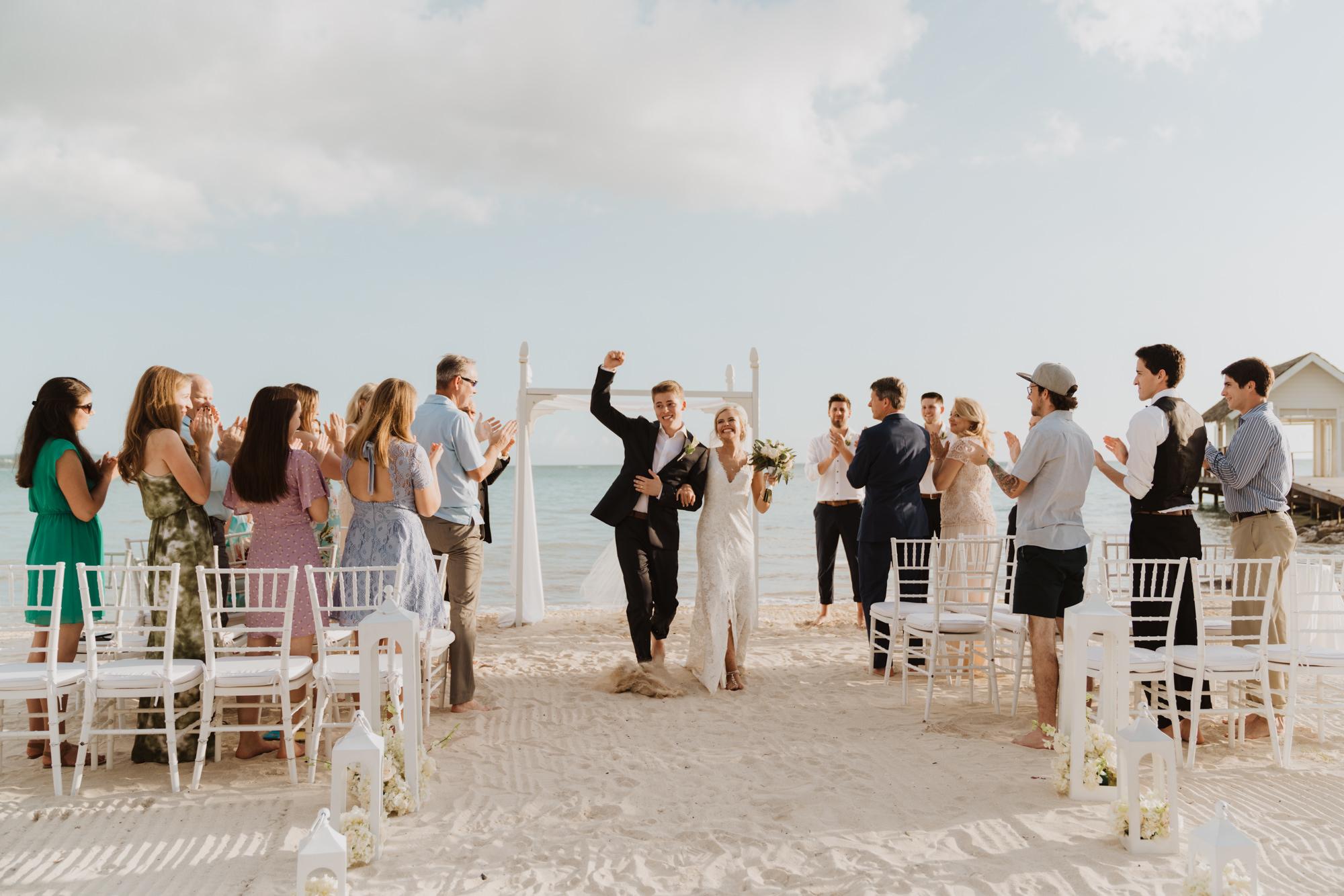 Pingleton_Wedding_Ceremony-2.jpg