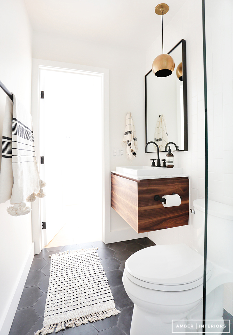 Amber-Interiors-Client-Freakin-Fabulous-Neustadt-1.jpg