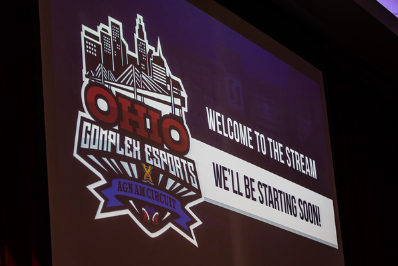 AGN Ohio welcome to the stream.png