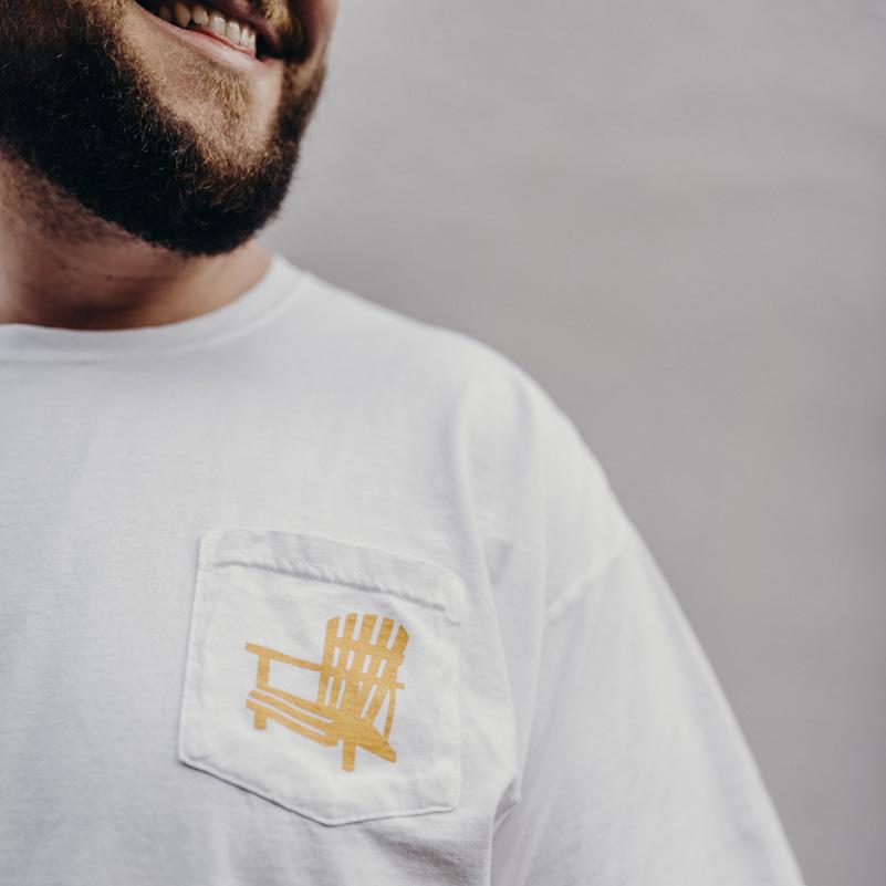charlit_apparel_front_porch_sunday_adirondack_tee.jpg