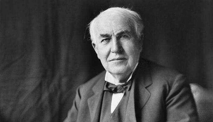 1024px-Thomas_Edison2 small