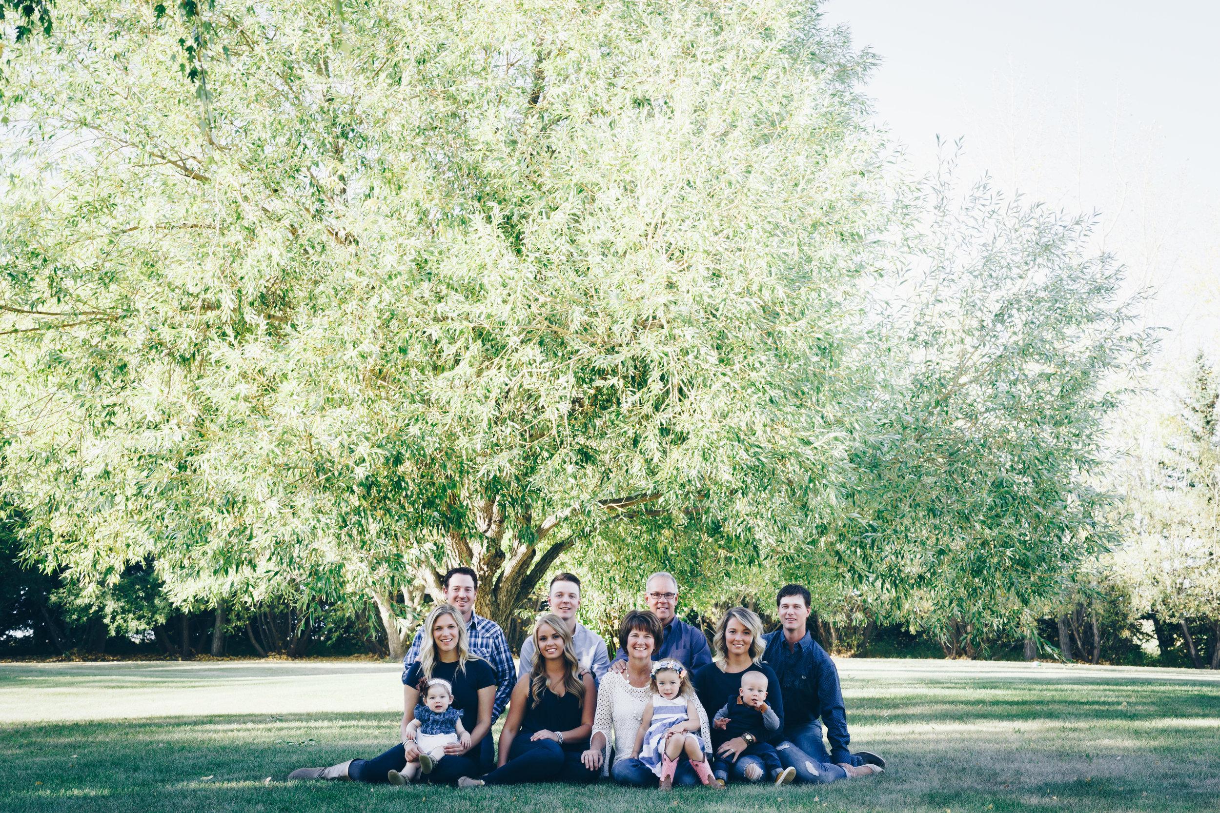 NikkiCollettePhotography-34.jpg