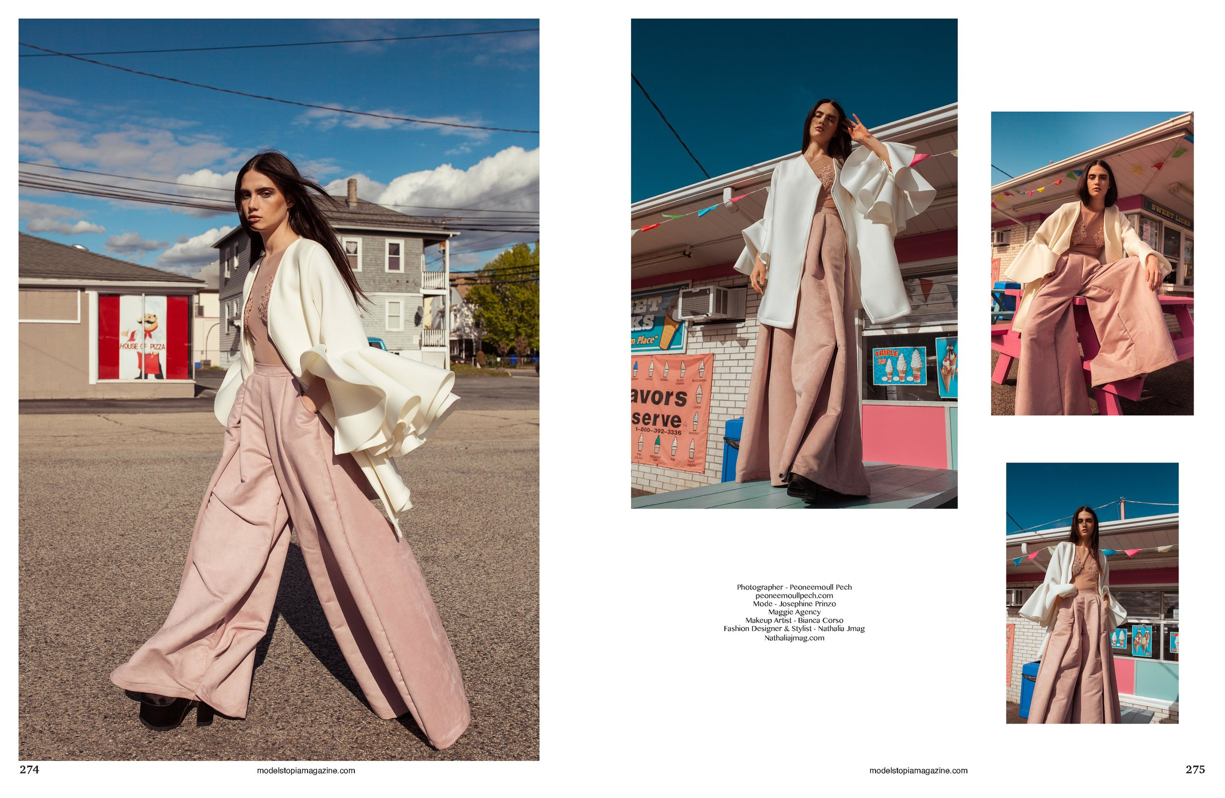 Modelstopia.Magazine.Issue02.PP-4.jpg