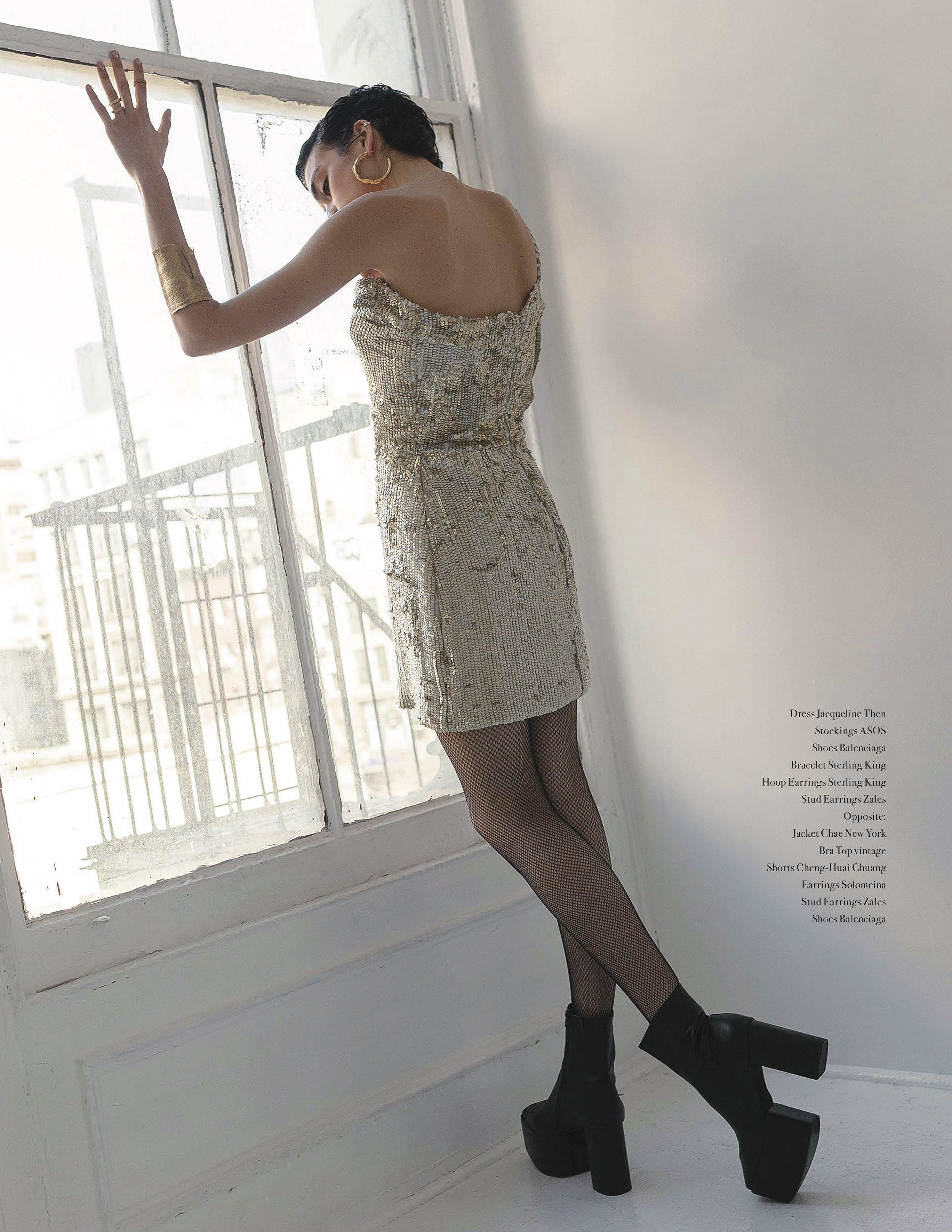 February issue 2019 Vertigo-5.jpg
