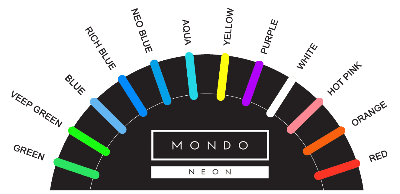 neon-sign-color-chart.jpg