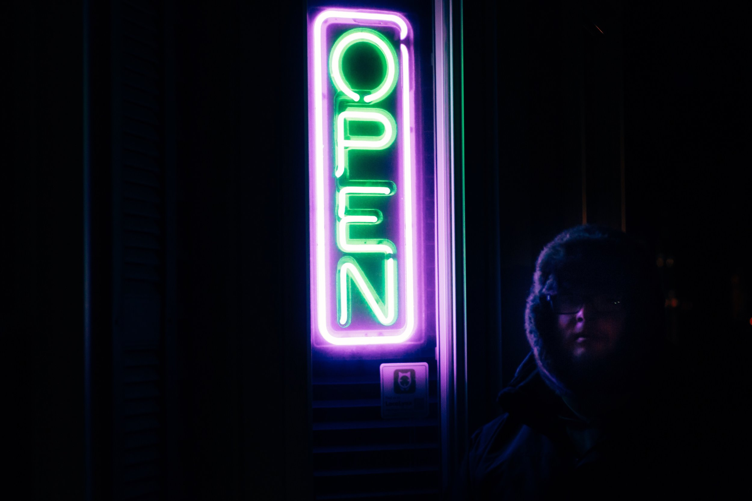 Blue and Purple Neon Sign.jpg