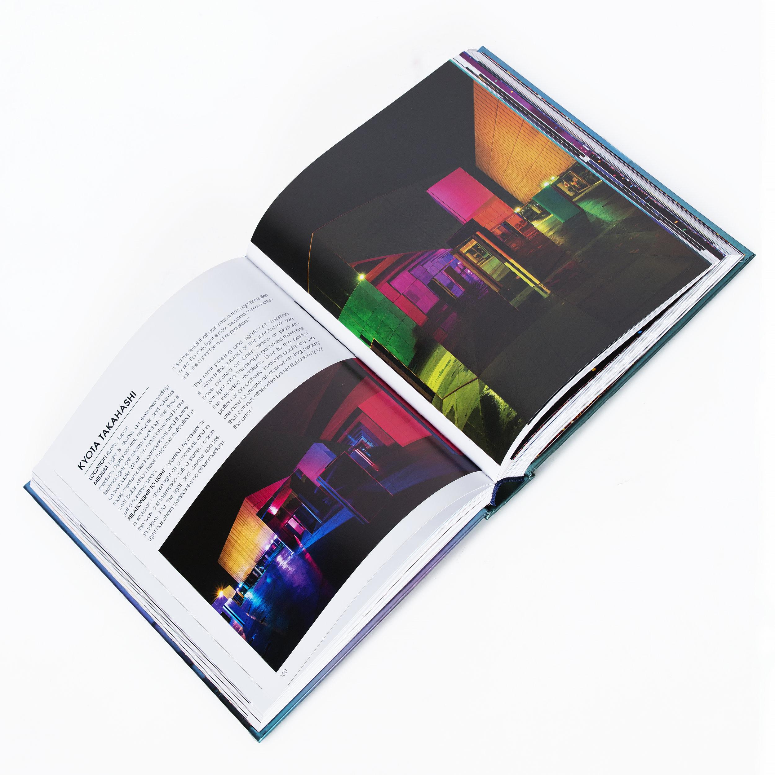 Lust_For_Light_Book_6.jpg
