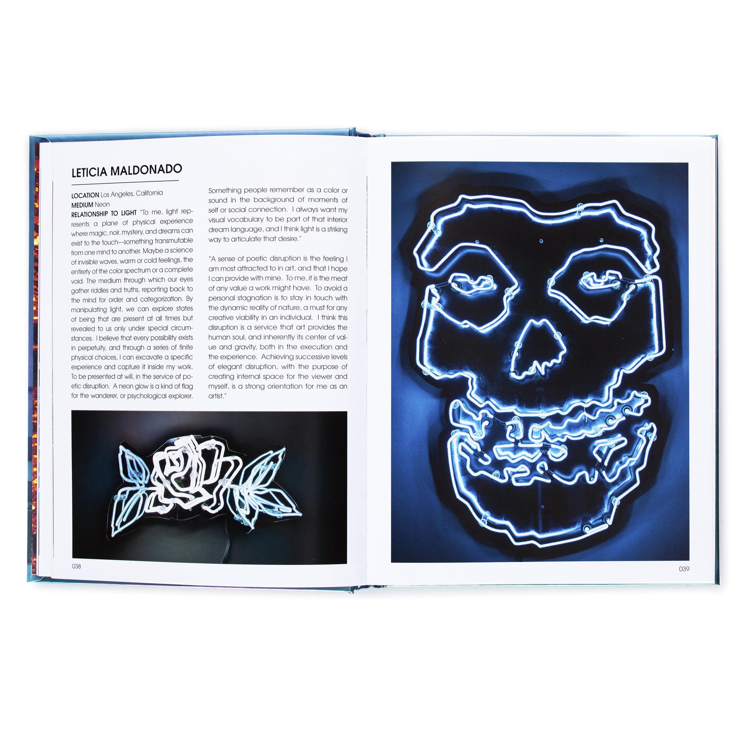 Lust_For_Light_Book_9.jpg