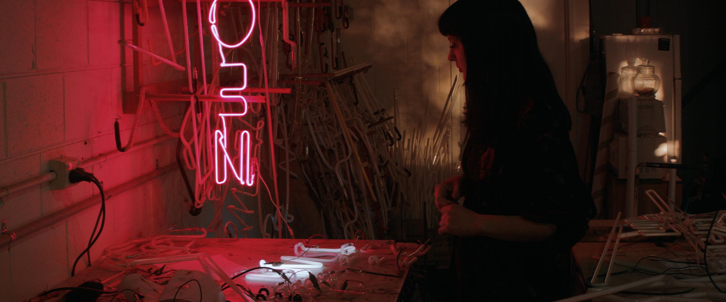 Emma-Kate Hart Bending Neon.jpg