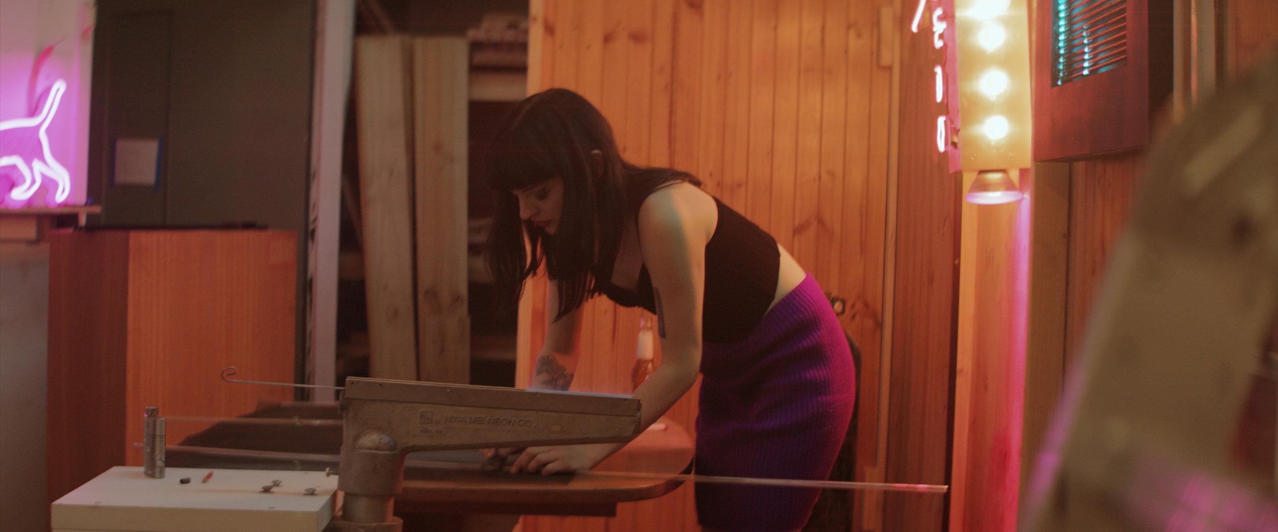 Emma-Kate Hart Neon Studio Bending.jpg
