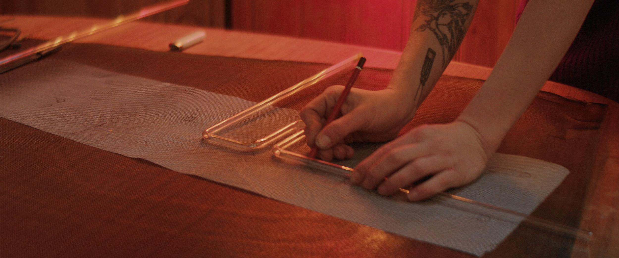Emma-Kate Hart Bending Glass Close Up.jpg