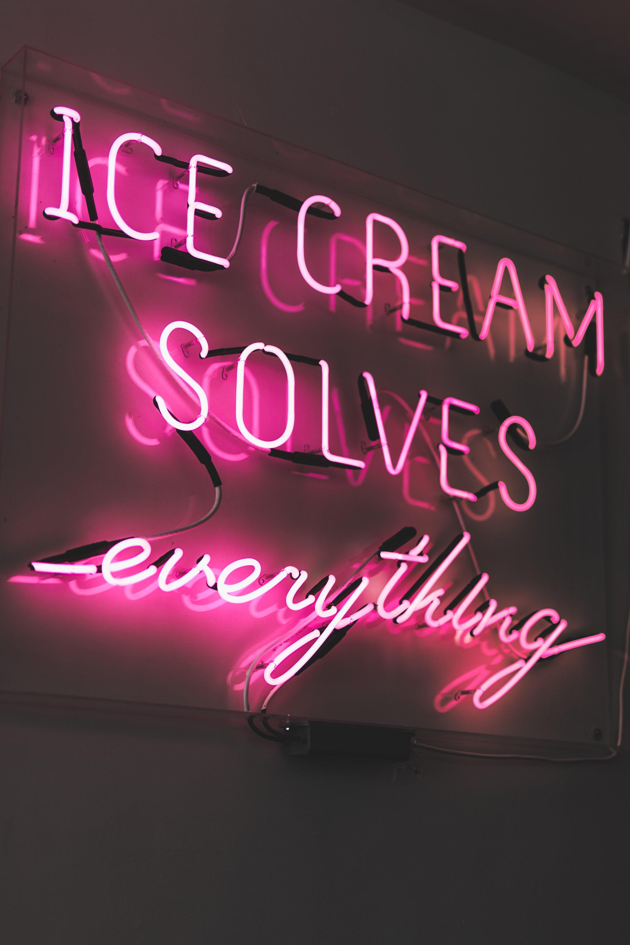 Ice Cream Solves Everything.jpg