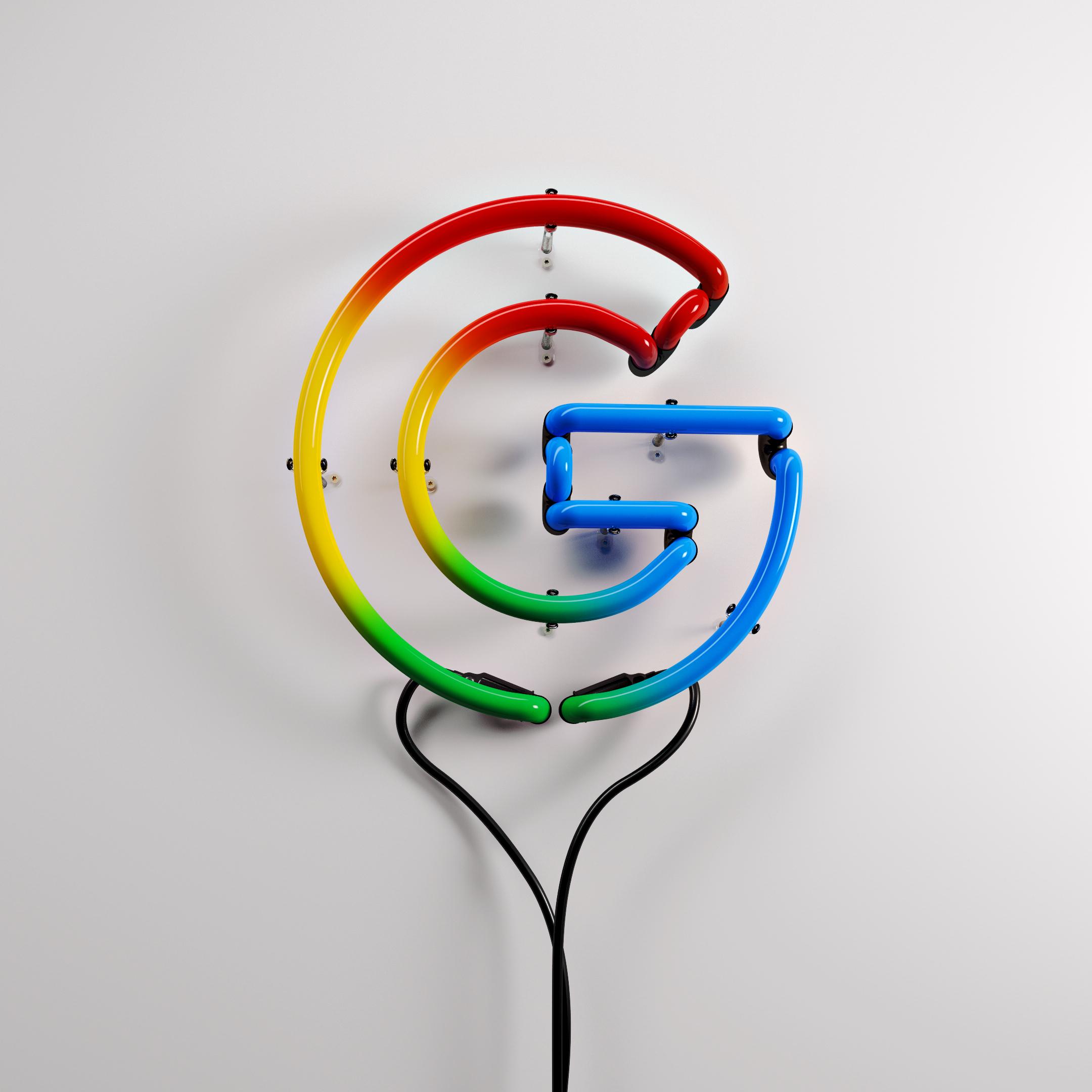 Google_Neon_Vray_Green_001C.jpg
