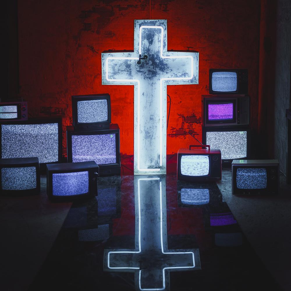 neon_cross_tvs.jpg
