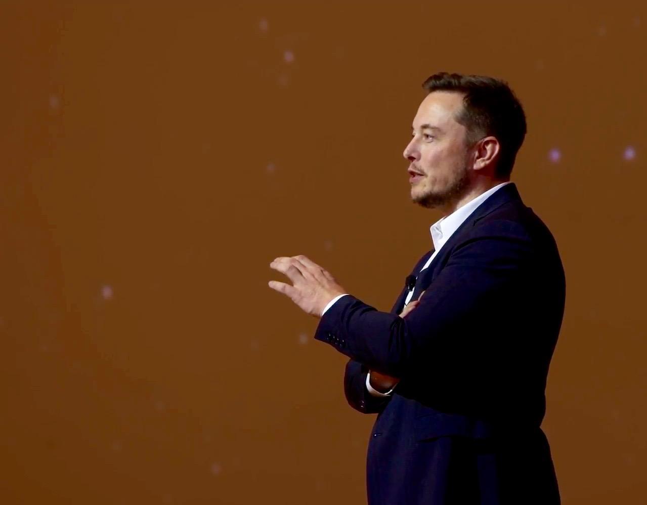 Elon Musk Speaking.jpg