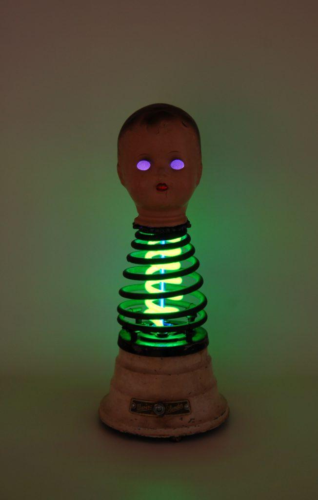 Eve Hoyt Neon Baby.jpg